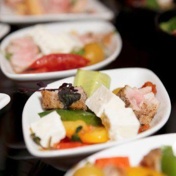 11 bonnes façons d'adopter un régime alimentaire pour maigrir