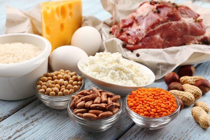 manger-proteines-poids-sante