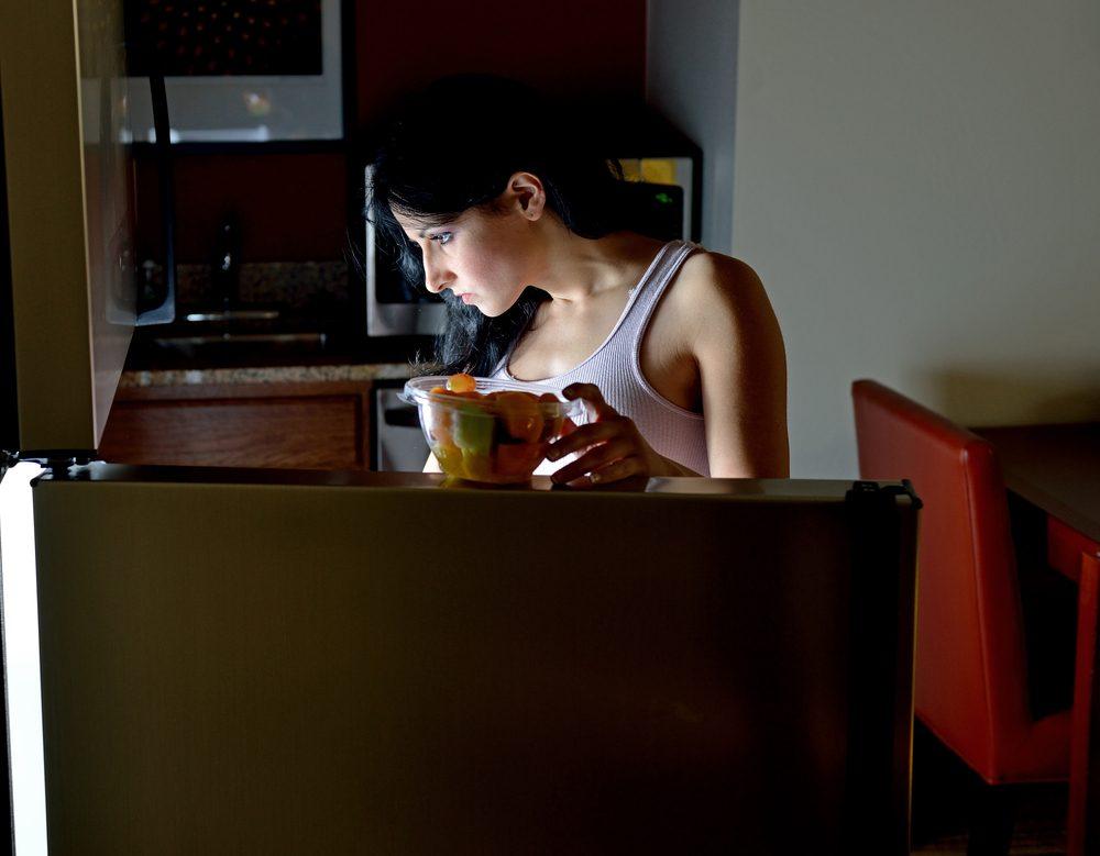 sommeil et alimentation quoi manger pour mieux dormir. Black Bedroom Furniture Sets. Home Design Ideas