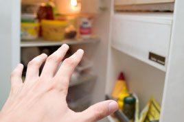 La dépendance alimentaire: mythe ou réalité?