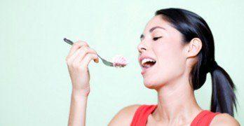 6 trucs pour ne plus manger ses émotions