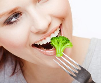 11.Problème: Lorsque je prends de petites portions au souper, je reste sur ma faim.