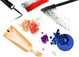La vérité sur la conservation des produits de beauté