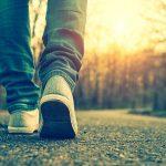 L'exercice, l'un des meilleurs outils contre la maladie