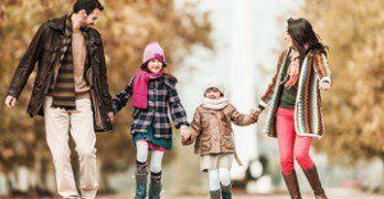 Maigrir, sport et nutrition: 10 nouvelles tendances