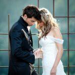 Les meilleurs trucs et conseils pour un mariage heureuxet durable