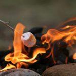 Souper pour le camping: les meilleures recettes