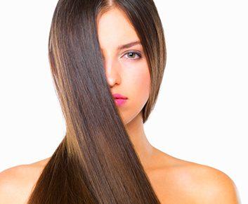 3 nouveaux traitements beauté et masques pour cheveux