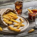 Les 8 pires habitudes alimentaires