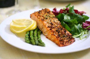 4. Tenez le compte exact de vos calories