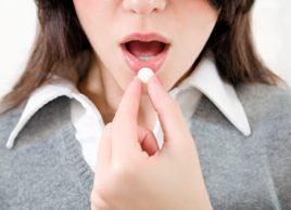 Pourquoi les antidiabétiques font grossir