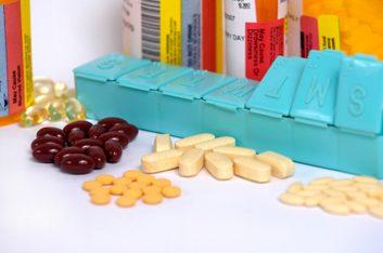 2. Un médicament prometteur