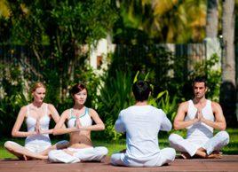 La méditation est-elle pour vous?