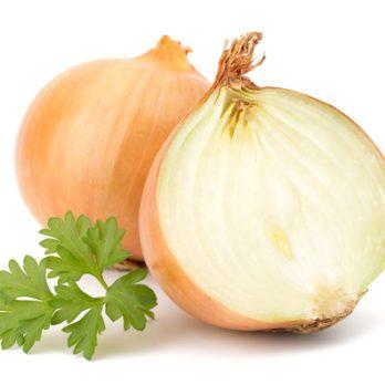 Les 10 meilleurs légumes pour la santé