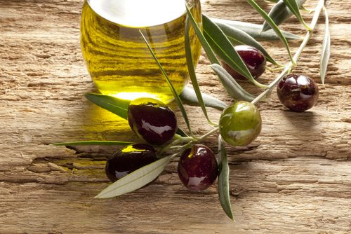 Les huiles de cuisson: les choix de Karen Mornin