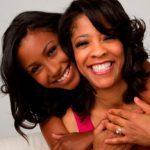 8 cadeaux santé pour la Fête des mères