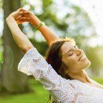 Test: Avez-vous un bon métabolisme?