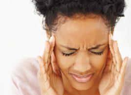 Comment maîtriser vos migraines