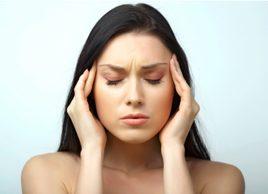 Les meilleurs traitements contre la migraine