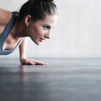 Motivation et mise en forme: 14 conseils pour réussir