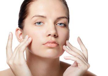 4. Hydratation excessive d'une peau l'acnéique