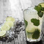 3 appareils pour concocter vos boissons vous-même