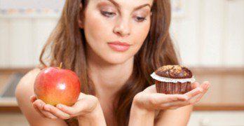 Plan alimentaire pour un été en santé!