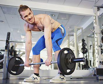 La musculation brûle-t-elle plus de graisses que le cardio?