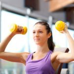 Pourquoi il est important de développer ses muscles