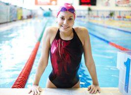 8 trucs de pro de la natation