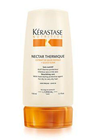 5. Nectar Thermique de Kérastase