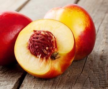 Est-ce que tous les fruits et légumes sont sains?