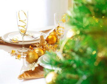 4. Offrez des moments plutôt que des cadeaux