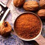 6 bienfaits des épices des Fêtes pour votre santé