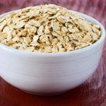 5 bienfaits des céréales pour votre santé