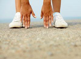 11 astuces pour renforcer vos ongles