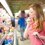 7 mythes et réalités alimentaires
