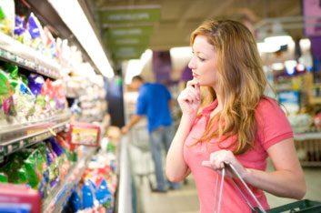Mythes alimentaires démythifiés