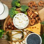 8 moyens pour lutter contre l'ostéoporose