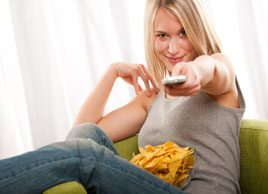 4 raisons qui font que vous mangez trop