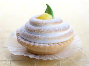 Devez-vous renoncer aux desserts?