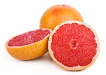 Découverte no. 1: Les épinards et les agrumes aident à gérer le diabète.