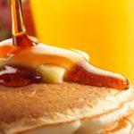 La vérité sur le sirop de glucose