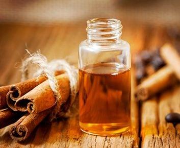 Le fait de bannir ces ingrédients des parfums menace-t-il l'avenir de la parfumerie?