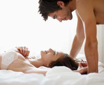 Vous avez plus d'un ou d'une partenaire sexuel