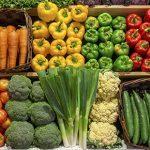 Trucs des lecteurs: économiser quand on fait l'épicerie