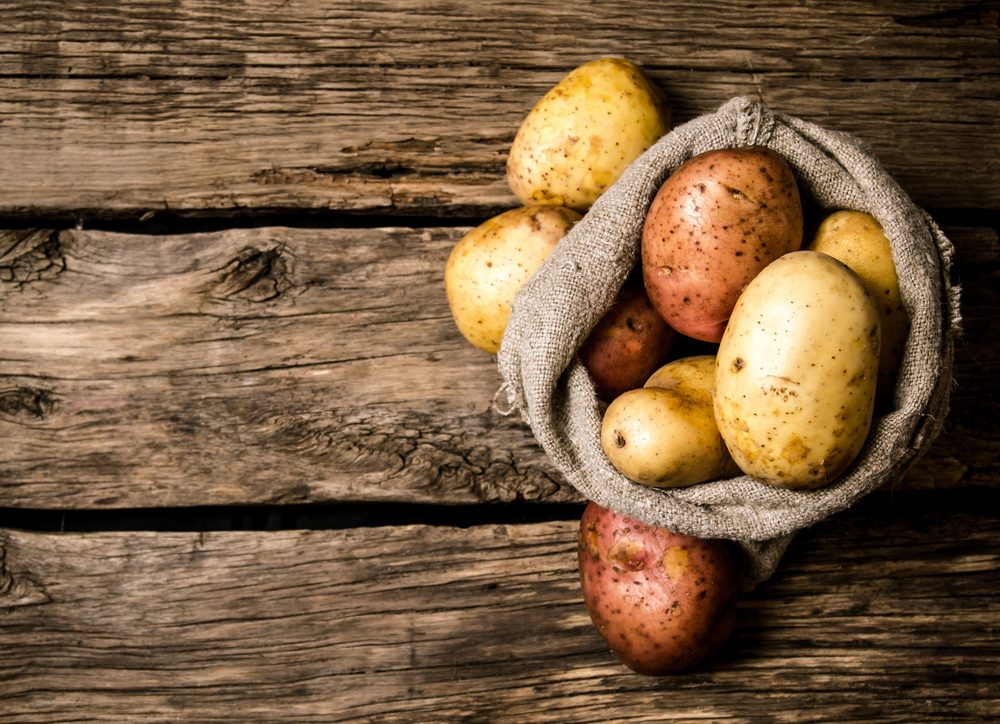 patate-index-glycemique-eleve