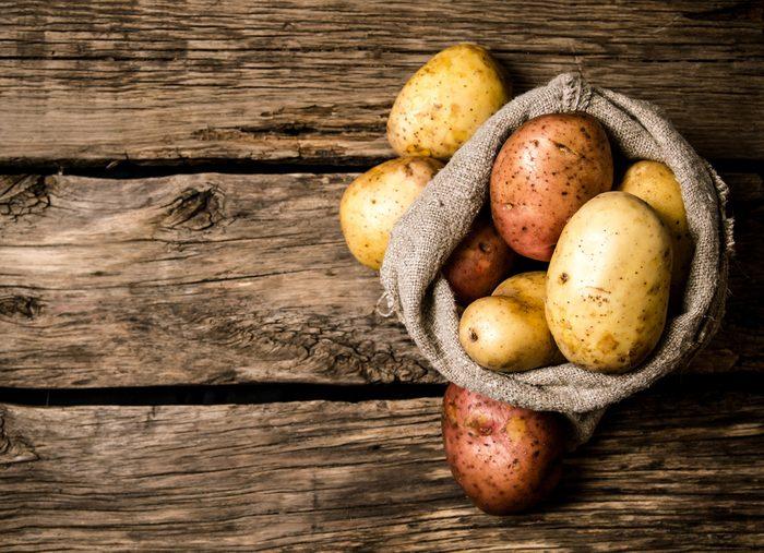 patate-index-glycemique-eleve