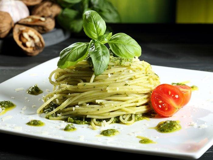 Italie: privilégiez la qualité à la quantité