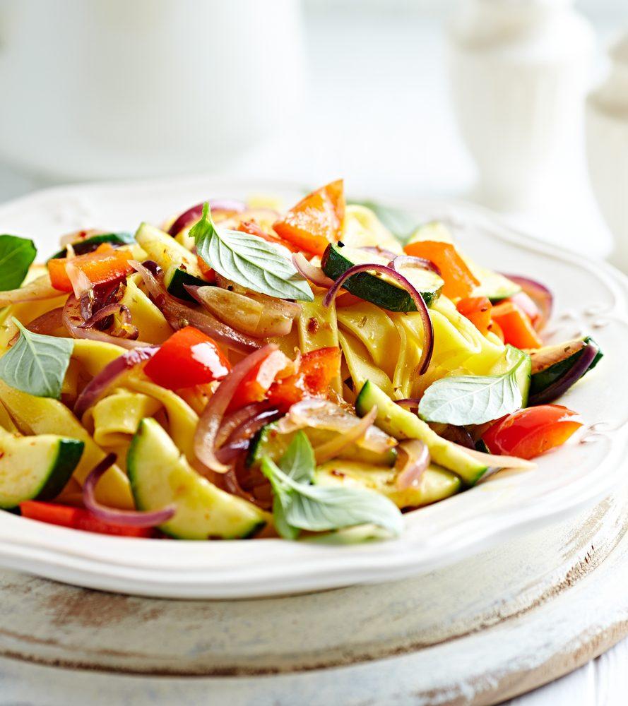 pates-plein-legumes